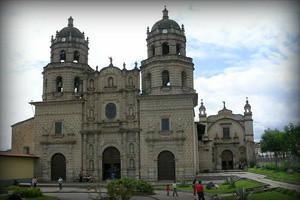 iglesia-san-francisco-cajamarca-peru3