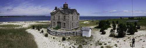 lighthouse landscape photography kites kap