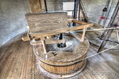 Holgate Windmill 09