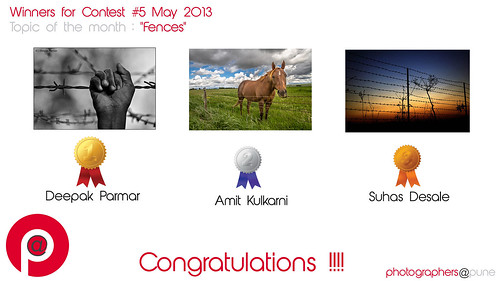ContestWinner-May2013