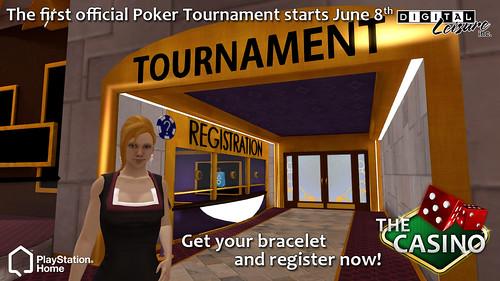 DLCasino_Tournament