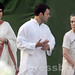 Rajiv Gandhi remembered on his 22nd death anniversary 12