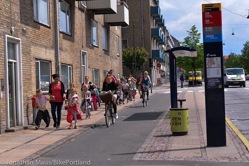 Copenhagen Day 3-9-10