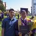 2013-05-25 SFSU Graduations