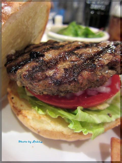 2013-05-27_ハンバーガーログブック_【明治神宮前】Blooklyn pancake house ハンバーガーも最高でした!-02