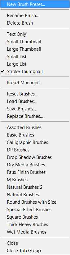 brush-tab