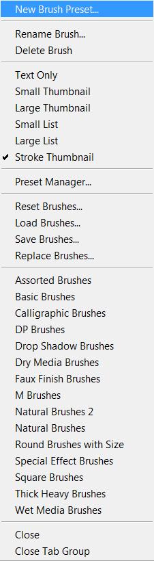 brush-tab