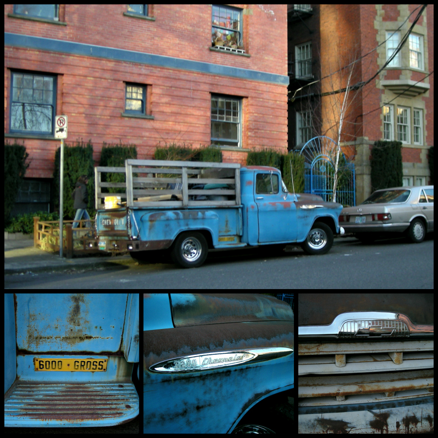 Collage_chevy_beauty_decay