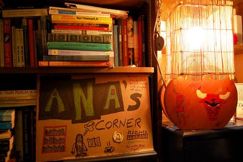 Ana's Corner (7)(May 7 2013)