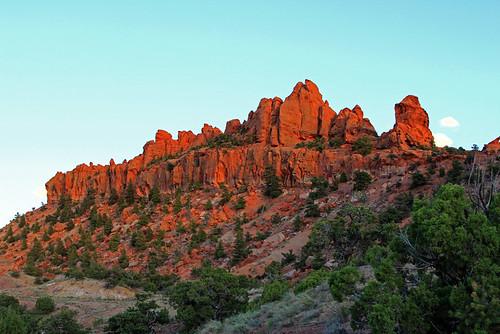 red 15fav usa southwest nature rock 510fav utah sandstone formation lionshead teasdale waynecounty 100vistas instantfave ashotadayorso orig:file=20130529eos60d42701000
