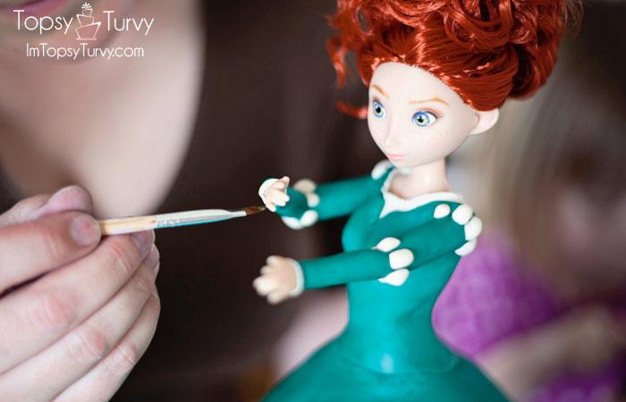 merida-cake-tutorial-paint
