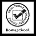 Mom Tested Family Approved Homeschool