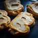 Bitcoin cookies by pinguino