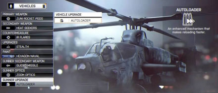 battlefield-4-vehicle-customization-2
