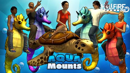 AquamountsR3Billboard_684x384