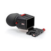 Z-Finder Pro 2.5x or 3x by Zacuto