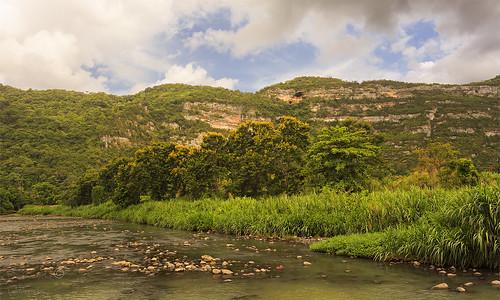 puertorico arecibo