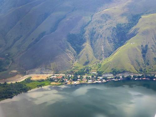 Papua13-Sentani-Manokwari (6)