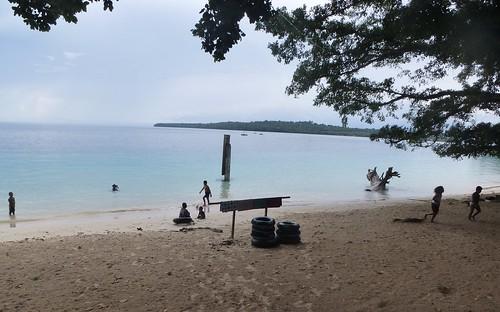 Papua13-Manokwari (22)