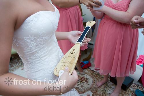 20130615-wedding-1124