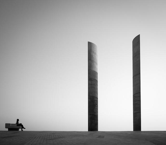 Lisboa #13