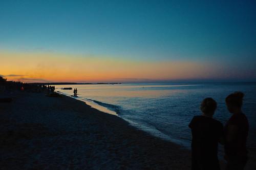 beach nikon fireworks 4 july delaware bowers 2013 d5000
