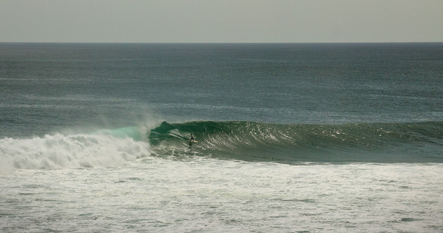 Uluwatu Surf #1