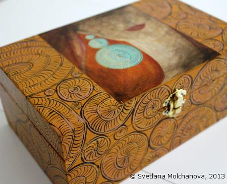 jewellery.box.1
