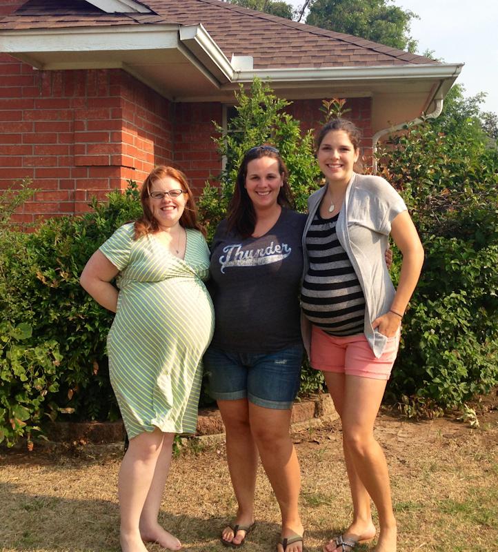 JulyBlog-1