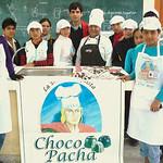 Nuevo Pachacutec