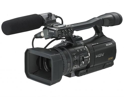 カメラのリストラ作戦