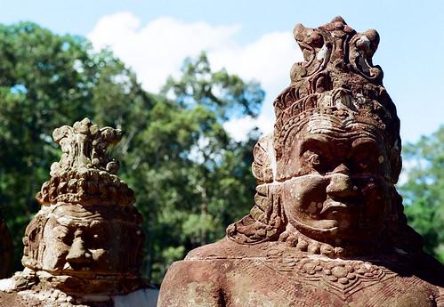Angkor Wat_04