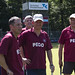Keiler-Cup-2013-086