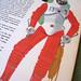1953 The Big Book of Space by Skookum Industries