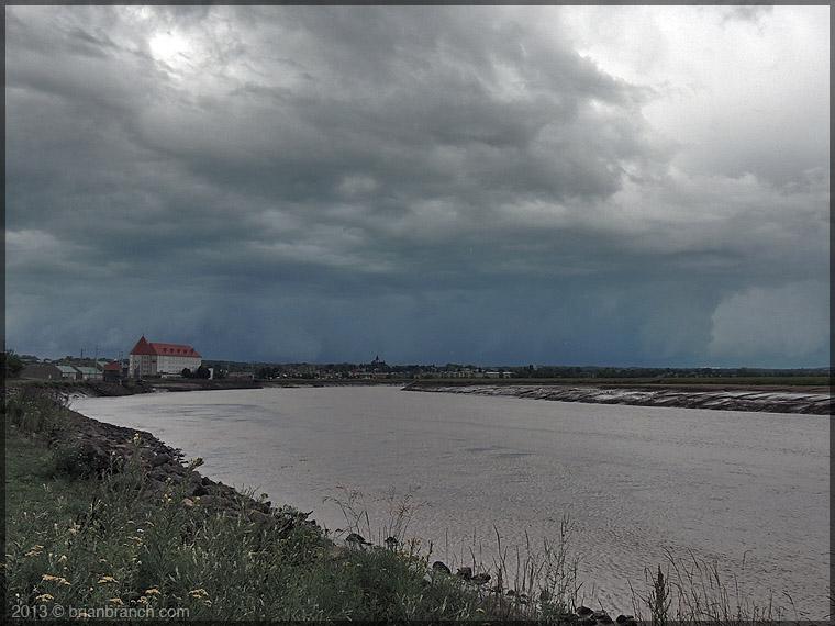 DSCN2296_storm_moncton