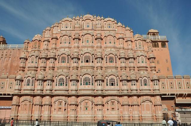India_Trip_267