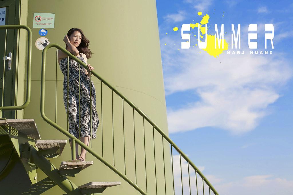 SUMMER-18