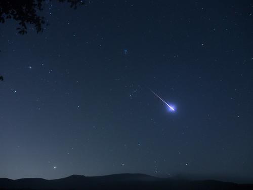meteo (missed focus)