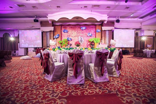Wedding-0045