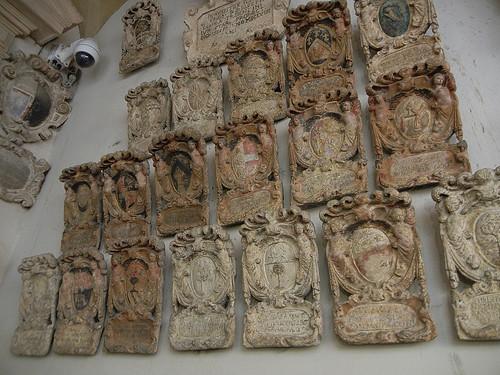DSCN0885 _ Palazzo della Ragione, Padova,  12 October