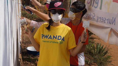 0810-2013 Rwanda STM a(19)