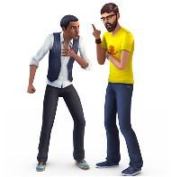 Los Sims 4-3