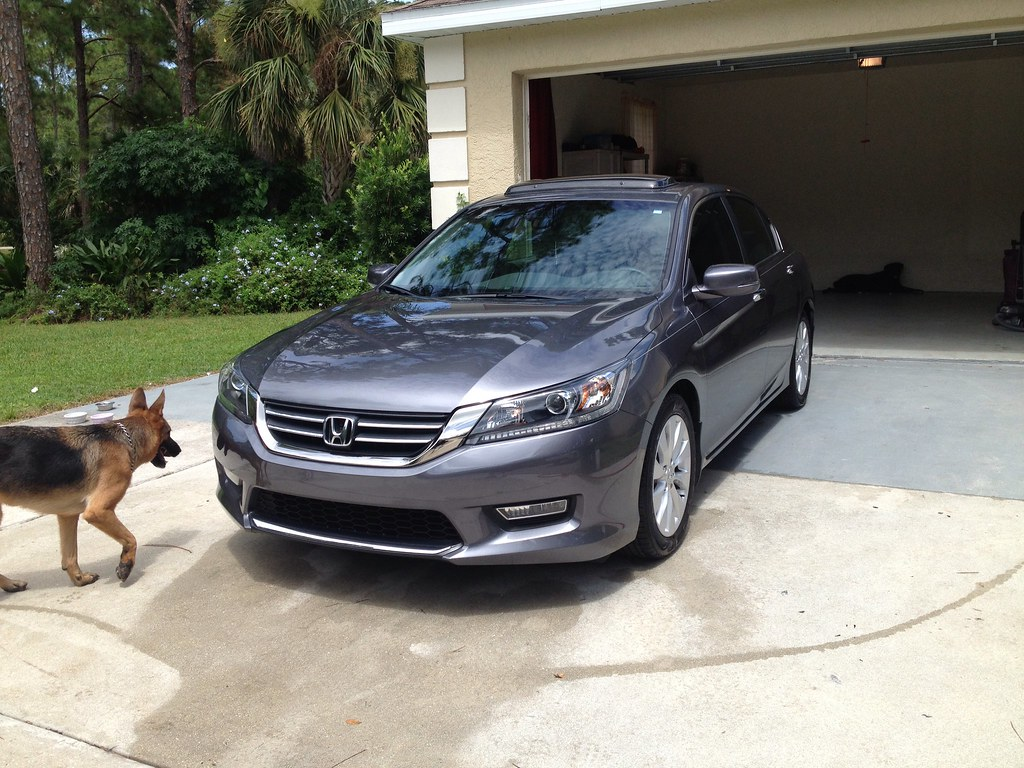 Post your pics  9th gen moonroof visor - Drive Accord Honda Forums c05bf7572c8