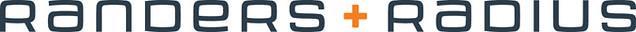 RR_Logo_stor_web