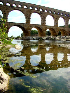 013 Pont du Gard