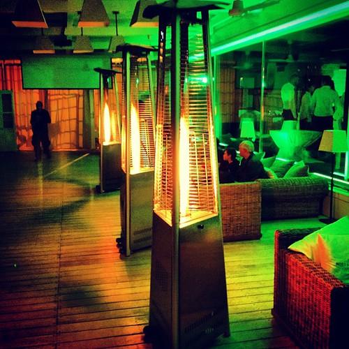 #bar #kaspersky #fire #moscow #москва #касперский #огонь