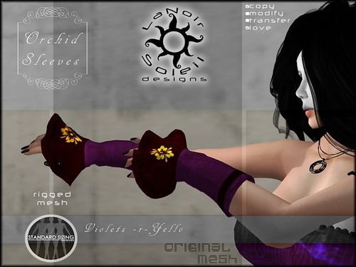 [LNS-Design]-Orchid---Violets-R-Yello_1024