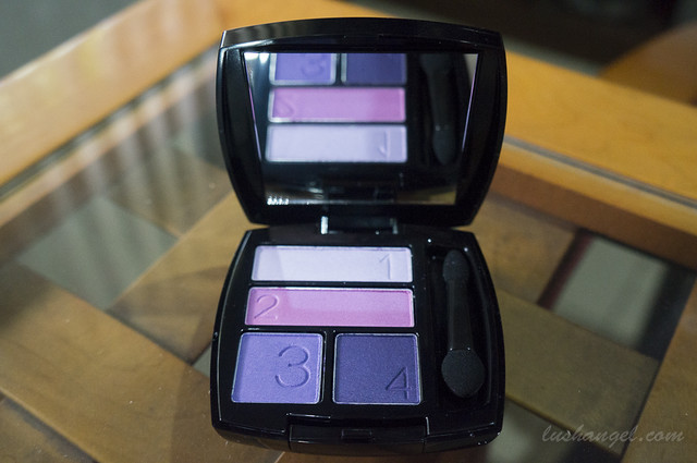 avon_eyeshadow