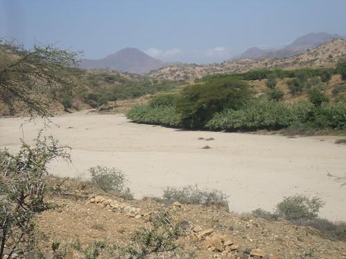 eritrea zertrip