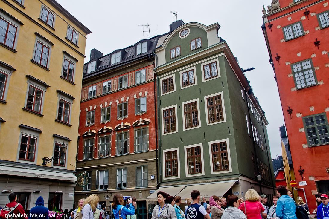 Stockholm_Streets-77